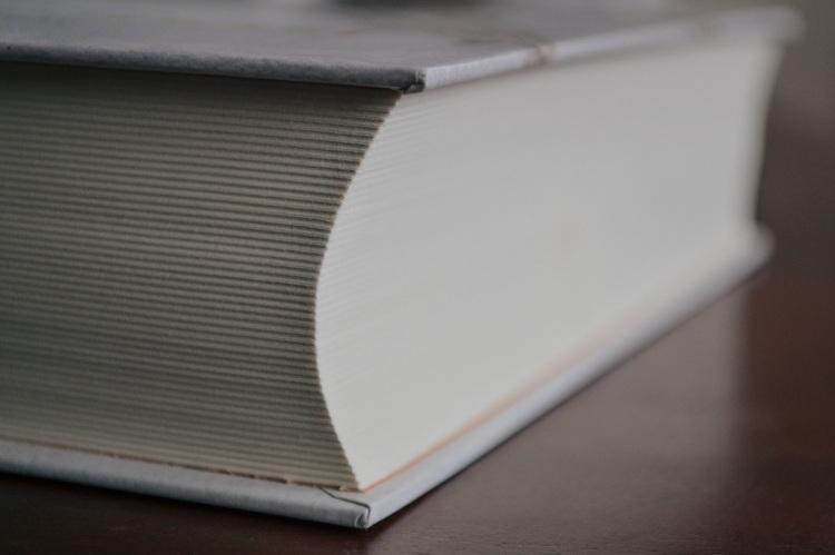 fat_book_closeup
